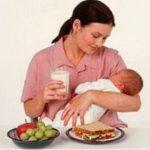 Thời điểm tuyệt vời để giảm cân sau khi sinh
