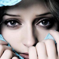 đôi mắt đẹp tuyệt vời