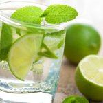 Tổng hợp các cách giảm cân giảm mỡ với chanh