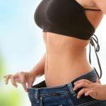 """Mẹo không cần nhịn ăn vẫn giảm mỡ bụng """"đều đều"""""""