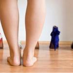 Gỡ rối mỡ thừa ở bắp chân phải làm sao?