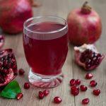 Phương pháp giúp eo thon nhờ cách giảm mỡ bụng với nước ép trái cây