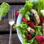 Bạn có biết công dụng rau ngót giúp giảm mỡ giảm cân như thế nào không ?