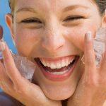Mẹo hay làm tan mỡ mặt hiệu quả bằng nguyên liệu tự nhiên
