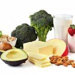 Giảm cân sau sinh – Những điều mà các mẹ nên biết