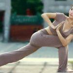 Top 5 bài tập yoga giảm mỡ bụng cơ bản tại nhà cho chị em