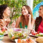 8 mẹo hay giúp chị em độ tuổi 30 có thể dễ dàng giảm cân