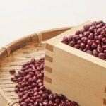 Top các thực phẩm giúp giảm cân nhanh chóng