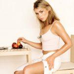 Cách ăn giảm cân nhanh chóng mà bạn cần lưu ý