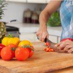 Những nguy hiểm trong nấu ăn khiến bạn tăng cân béo phì