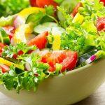 Phản bác thông tin ăn xoài không giúp giảm cân