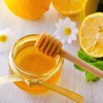 Chanh và mật ong để giảm cân, bạn biết không ?