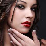 Giảm béo mặt nhanh chóng hiệu quả với các mẹo cực hay