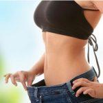 Có nên hút mỡ bụng sau sinh ? Hút mỡ bụng sau sinh ở đâu ?