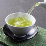 Cách pha chế 4 loại trà thảo mộc giảm cân không thể đơn giản hơn