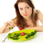 5 lý do không nên vô duyên vô cớ giảm béo bằng việc bỏ bữa
