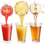 Các mẹo giảm béo hữu hiệu để bạn tham khảo và chọn lựa