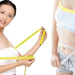 Quân sư quạt mo tư vấn cách giảm cân nhanh trong 1 tuần