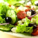 Ăn gì tại nhà mà giảm cân một cách khoa học nhất ?