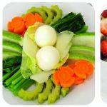 Cách làm cháo đậu xanh giúp giảm cân hiệu quả cao