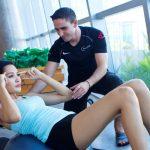 Việc tập luyện để giảm cân không hề đơn giản như bạn nghĩ
