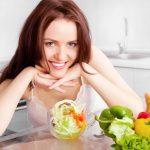 Làm thế nào để đảm bảo việc giảm cân được thực hiện đúng theo kế hoạch
