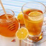 Giảm béo mỡ bụng hiệu quả nhờ phát hiện cách uống mật ong đúng