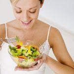 Một số bí quyết giảm cân tại nhà đơn giản