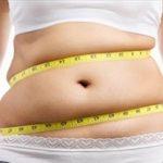 Những món trong thực đơn giảm cân mà bạn nên biết