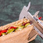 Chế độ ăn khiêng giảm cân trong 1 tuần