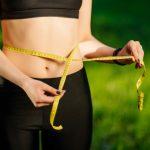 Cách giảm cân an toàn và hiệu quả